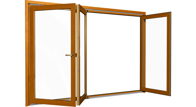 Folding windows and doors alternative systems f ratpen Folding window